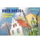 Boer Boris, een paard voor Sinterklaas - Boer Boris