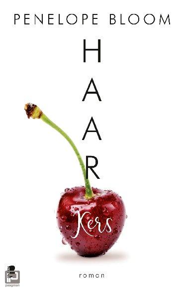 Haar kers - Verboden vruchten