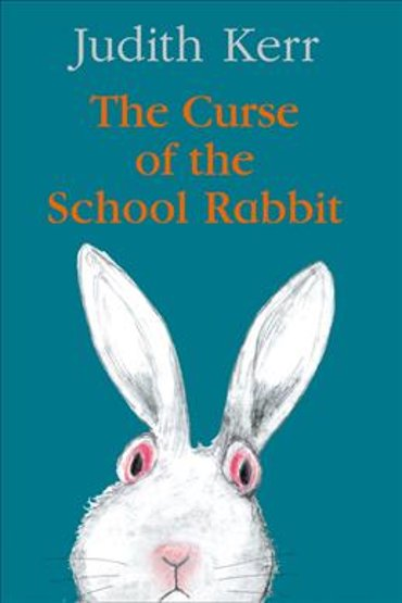 Curse of the school rabbit
