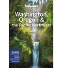 Lonely planet: Washington, oregon & the pacific northwest (8th ed)