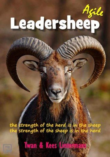 Agile leadersheep