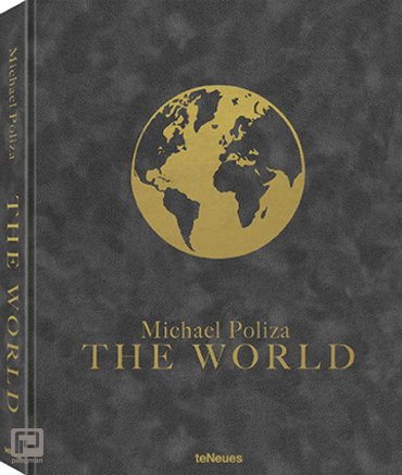 The World Collector's Edition – Print 1: New Zealand