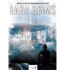 Black-Out - Rémi
