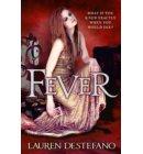 Fever (The Chemical Garden, Book 2) - The Chemical Garden