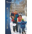 The Family They Chose - The Baby Chase