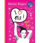 I love me! - Veel LivsX