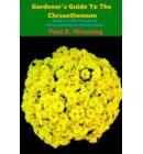 Gardener's Guide to the Perennial Chrysanthemum - Abe's Guide to the Full Sun Perennial Flower Garden