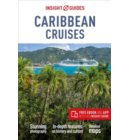 Insight Guides Caribbean Cruises (Travel Guide with Free eBook)
