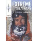 Extreme uitdagingen