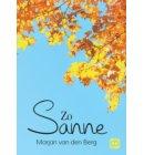 Zo, Sanne