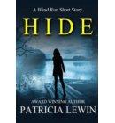 Hide: A Blind Run Short Story - Blind Run