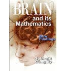 Brain and its Mathematics - Artificial Intelligence