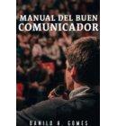 Manual del Buen Comunicador