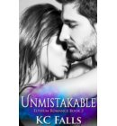 Unmistakable - Elysium Romance