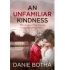 An Unfamiliar Kindness - An Unfamiliar Kindness mini-series