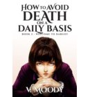 Welcome to Dargot - How to Avoid Death on a Daily Basis
