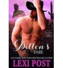 Dillon's Dare - Last Chance