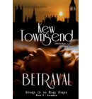Betrayal (Part 5) - Affairs of the Heart Series - London