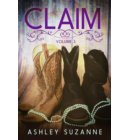 Claim - Volume 3 - Claim Series