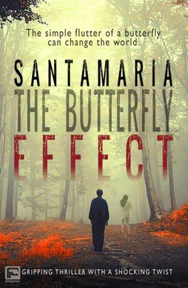 The Butterfly Effect - Oli