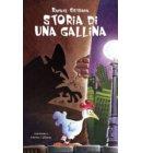 Storia di una gallina - Avventure