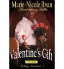 Valentine's Gift - Holiday Interludes