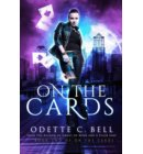 On the Cards Book Two - On the Cards