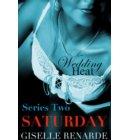 Wedding Heat: Saturday Box Set (Series Two) - Wedding Heat