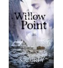 Willow Point - A Harbour Falls Mystery