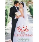 A Bride for Christmas - A Christmas Wedding