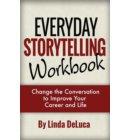 Everyday Storytelling Workbook - LD Leadership Development