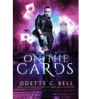 On the Cards Book Three - On the Cards