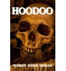Hoodoo - African Magic