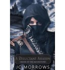 A Reluctant Assassin - Order of the MoonStone