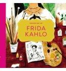 Frida Kahlo - Vrouwen met lef