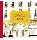 Coco Chanel - Vrouwen met lef