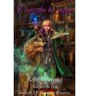 El secreto del mago - La saga del hechicero