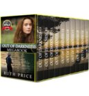 Out of Darkness 10-Book Boxed Set Bundle - Out of Darkness Serial (An Amish of Lancaster County Saga)