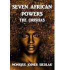 Seven African Powers - African Magic