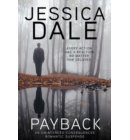 Payback, An Unintended Consequences Romantic Suspense - Unintended Consequences Romantic Suspense