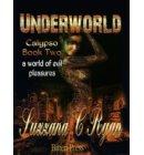 Underworld, Calypso (book 2) - Underworld
