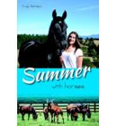 Summer with Horses - White Cloud Station