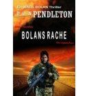 Bolans Rache - Mack Bolan