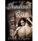 Shadows Rise (Asylum Trilogy Book 2) - Asylum Trilogy