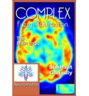 Complex Fuzzy Abstraction: The Brain Logic - Artificial Intelligence
