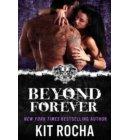 Beyond Forever - O'Kane for Life