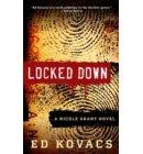 Locked Down - A Nicole Grant Thriller