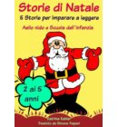 Il libro delle storie di Natale