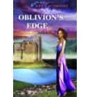 Oblivion's Edge - Oblivion Series