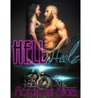 Hell on Heelz - Asphalt Gods MC